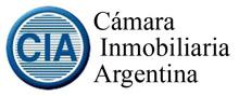 Logo-cia1